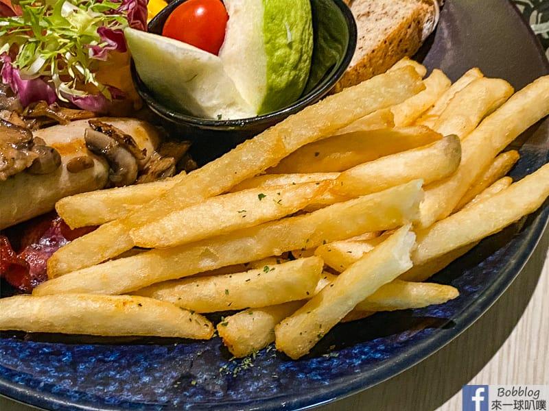 zebra-restaurant-34