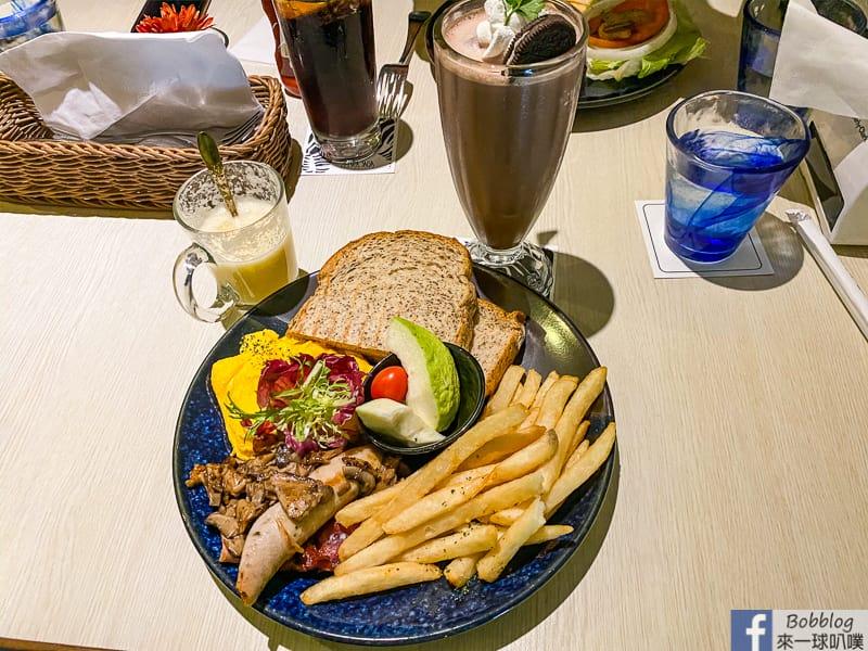 zebra-restaurant-37