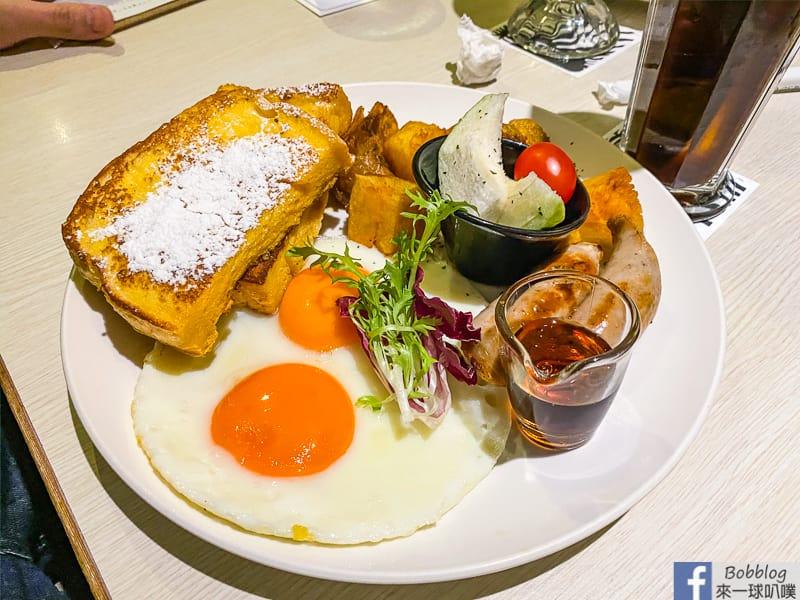 zebra-restaurant-38