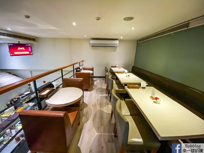 zebra-restaurant-39
