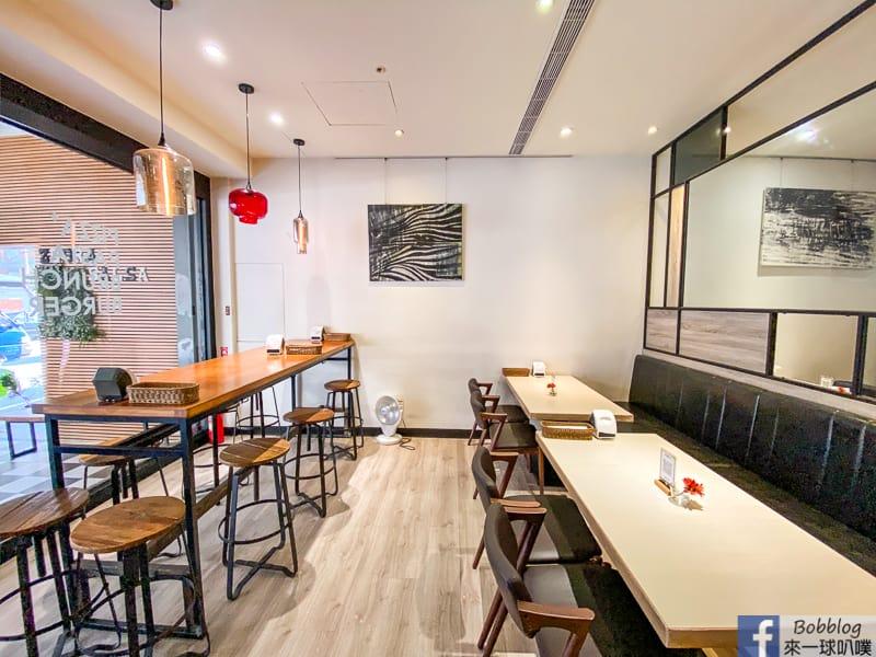 zebra-restaurant-41