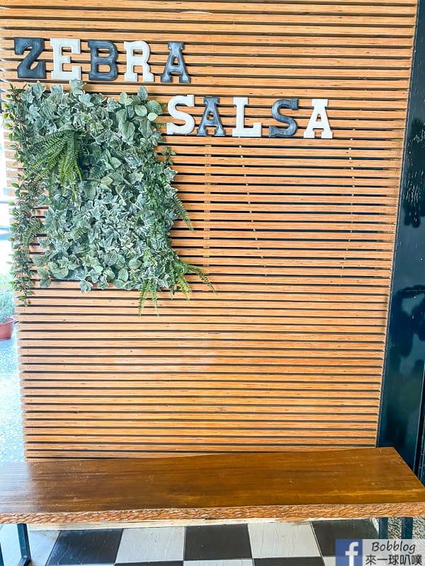 zebra-restaurant-42