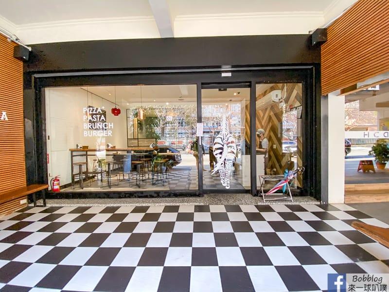zebra-restaurant-44