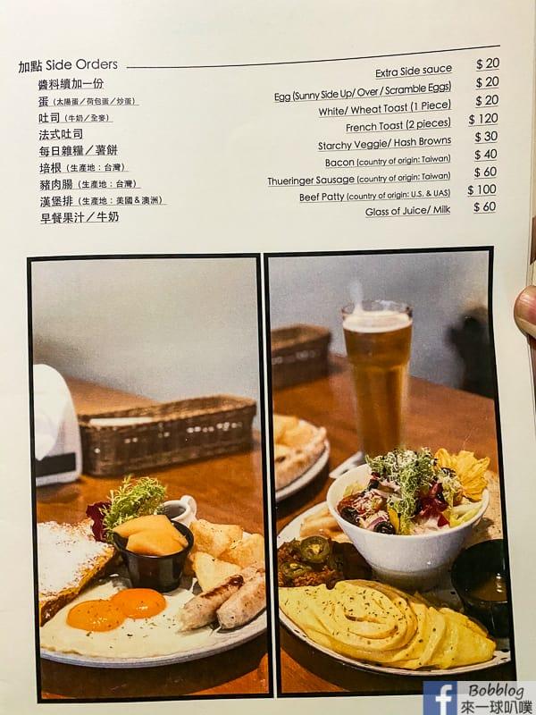 zebra-restaurant-9