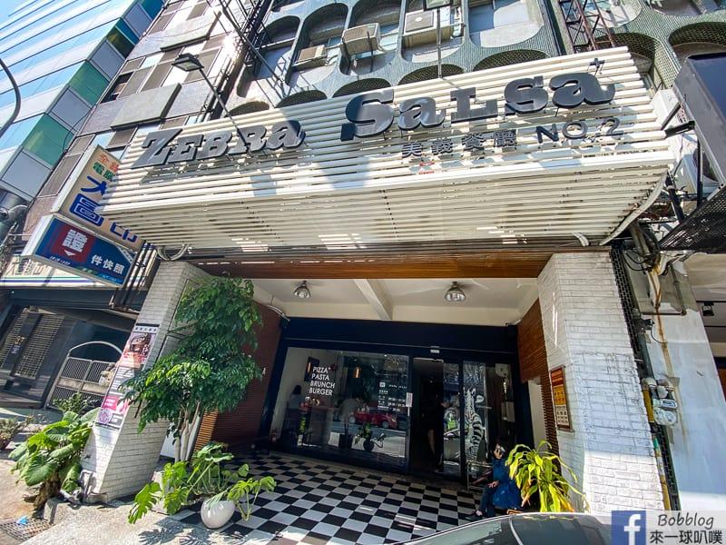 zebra-restaurant