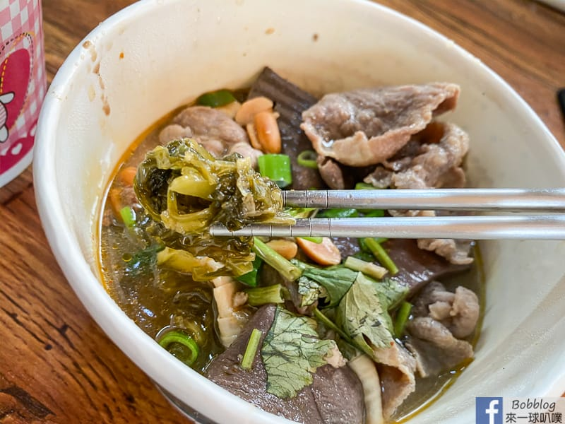 hsinchu-Chongqing-Hot-and-Sour-Noodles-12