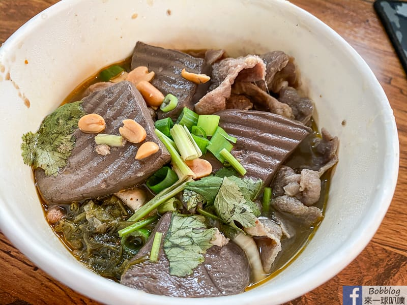 hsinchu-Chongqing-Hot-and-Sour-Noodles-8