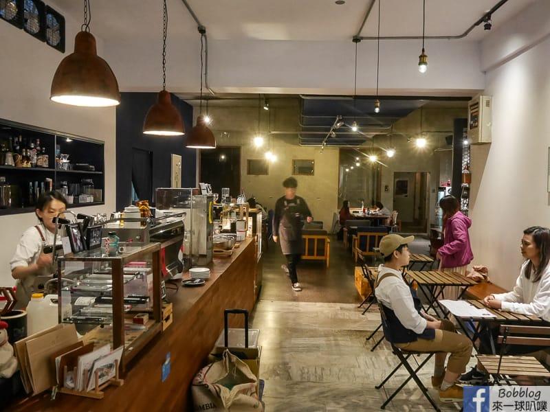 hsinchu-Dawncafe-4