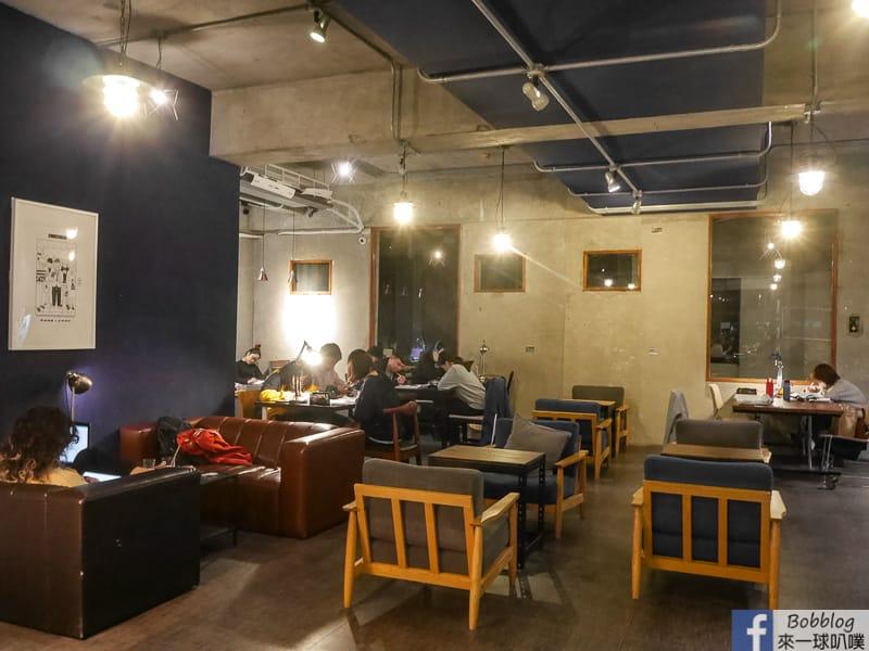 hsinchu-Dawncafe-8