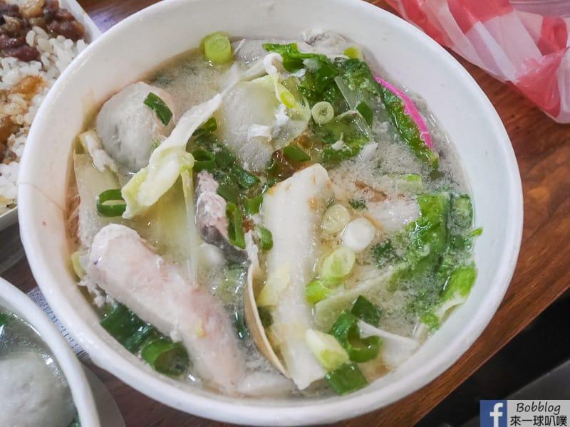 hsinchu-Yang-braised-pork-on-rice-10