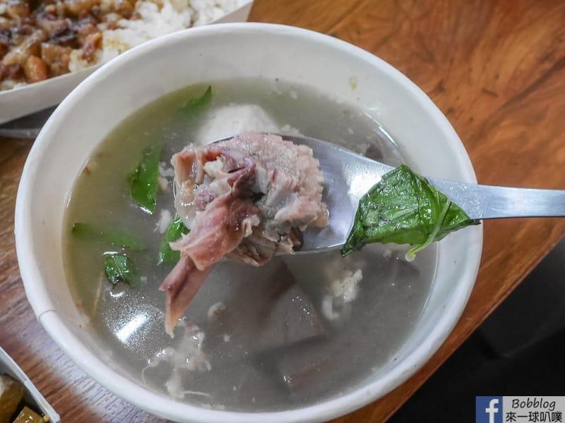 hsinchu-Yang-braised-pork-on-rice-12