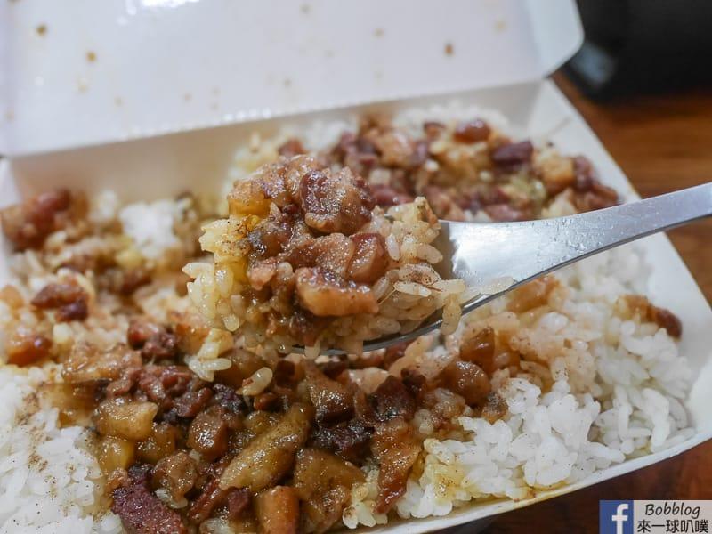 hsinchu-Yang-braised-pork-on-rice-14