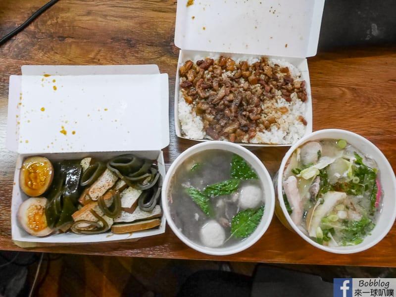 hsinchu-Yang-braised-pork-on-rice-7