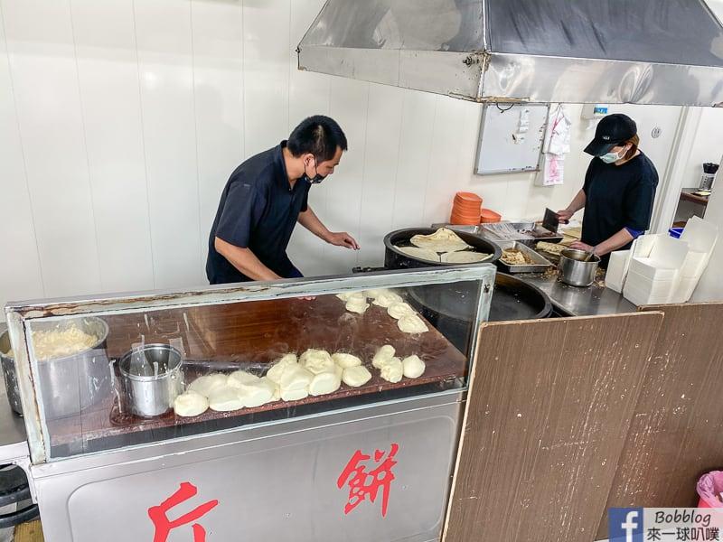 hsinchu-beef-noodle-13