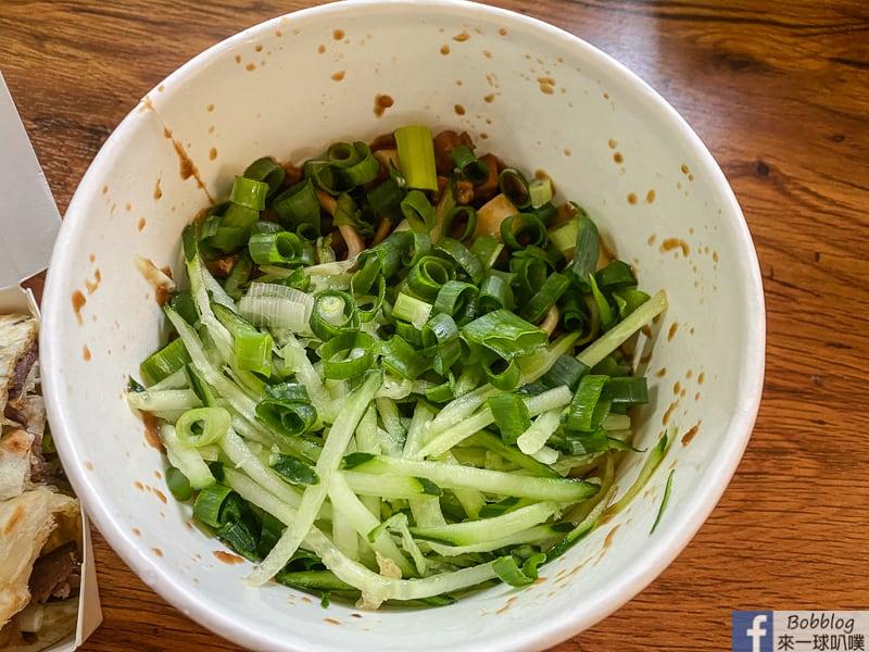 hsinchu-beef-noodle-16