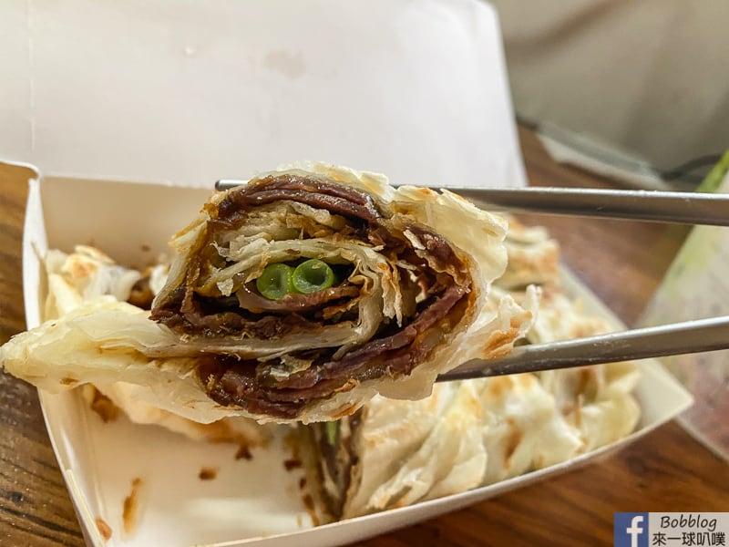 hsinchu-beef-noodle-19