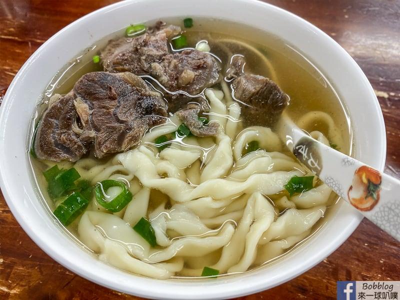 hsinchu-beef-noodle-25