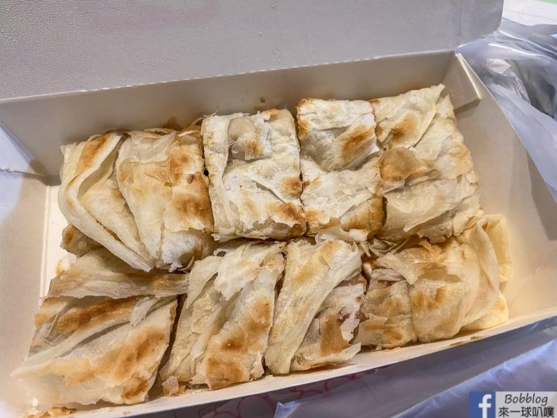 hsinchu-beef-noodle-31