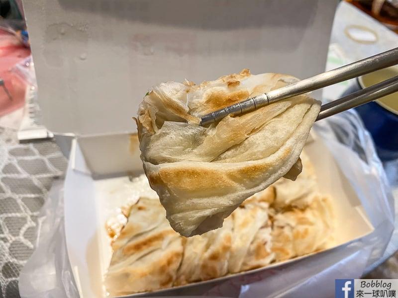 hsinchu-beef-noodle-32