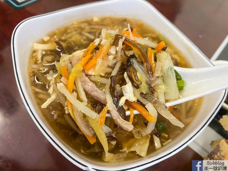 hsinchu-syuefu-road-noodle-18