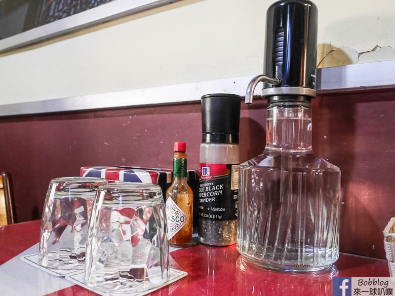 hsinchu-Gentleman-hat-restaurant-14