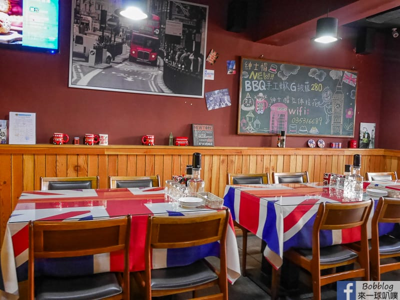 hsinchu-Gentleman-hat-restaurant-15