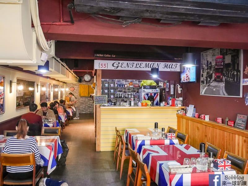 hsinchu-Gentleman-hat-restaurant-18