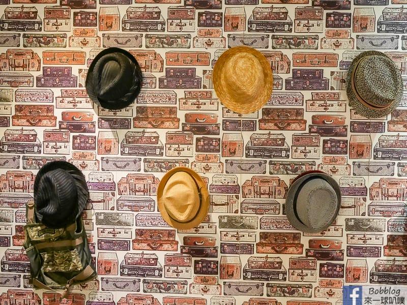hsinchu-Gentleman-hat-restaurant-19