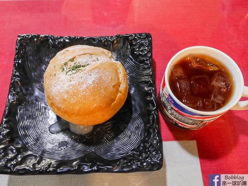 hsinchu-Gentleman-hat-restaurant-24