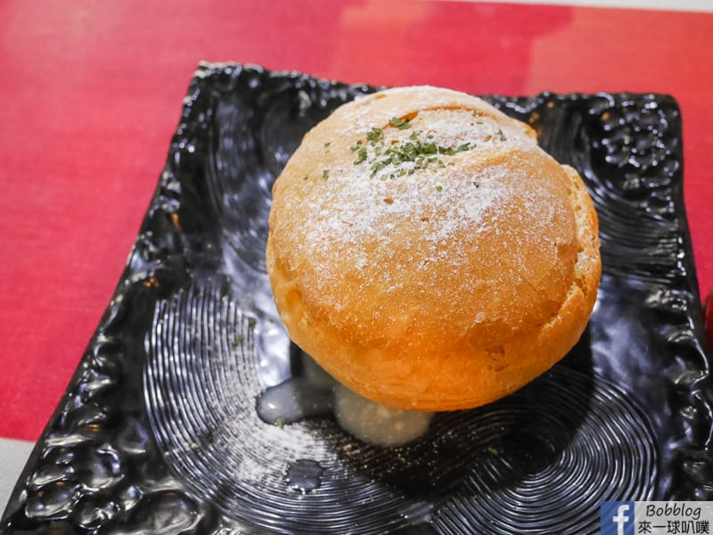 hsinchu-Gentleman-hat-restaurant-25