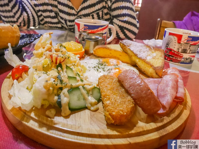 hsinchu-Gentleman-hat-restaurant-35
