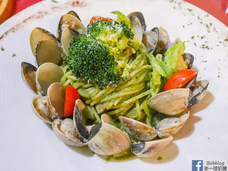 hsinchu-Gentleman-hat-restaurant-36