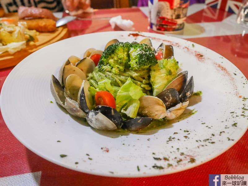 hsinchu-Gentleman-hat-restaurant-37