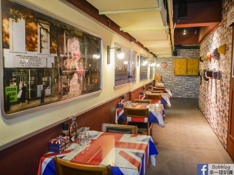 hsinchu-Gentleman-hat-restaurant-40