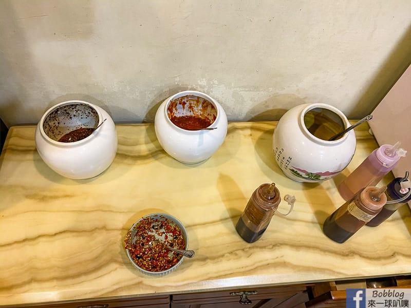 hsinchu-dumpling-10