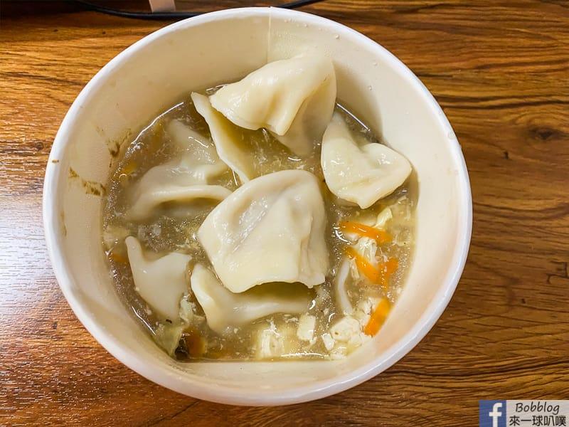 hsinchu-dumpling-19