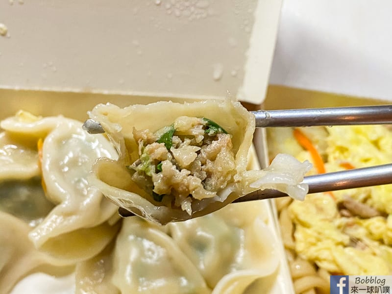 hsinchu-dumpling-25