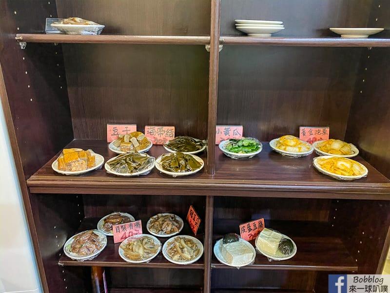hsinchu-dumpling-4
