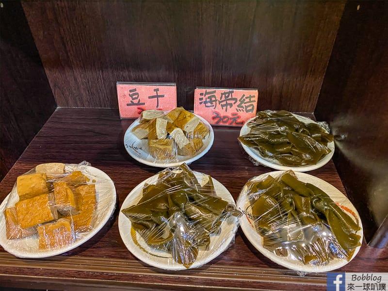 hsinchu-dumpling-5