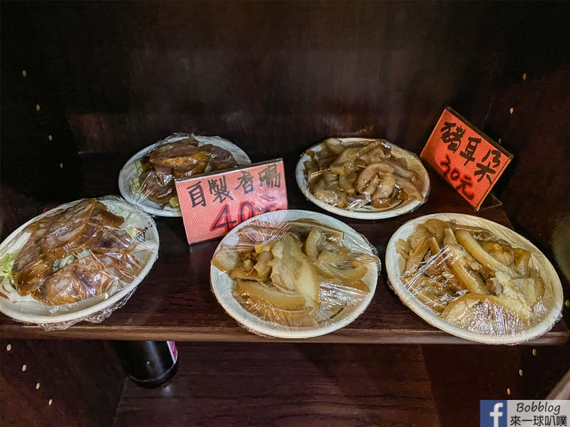 hsinchu-dumpling-7
