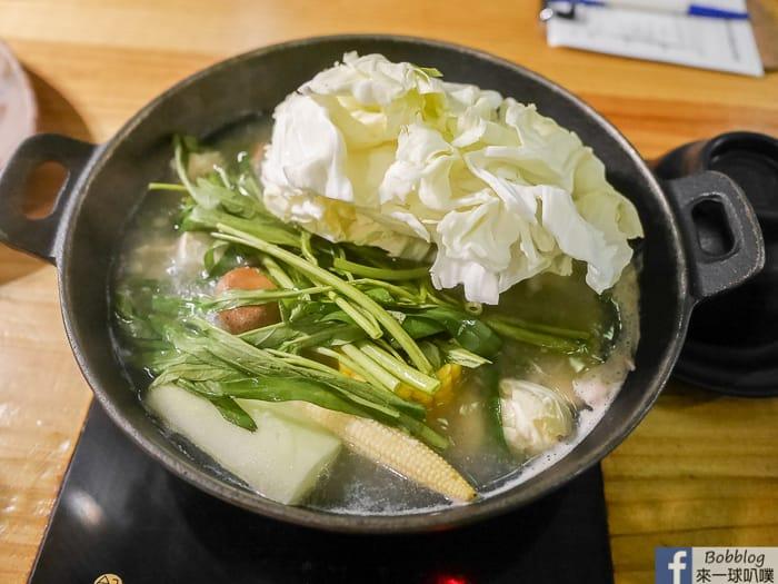Hsinchu Hot Pot 30