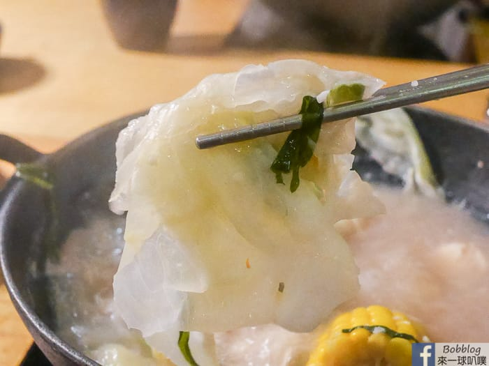 Hsinchu Hot Pot 32