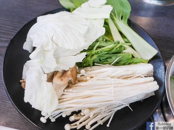 chien-yen-shabu-shabu-Zhubei-44