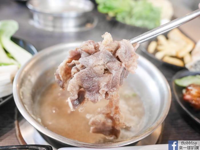 chien-yen-shabu-shabu-Zhubei-51