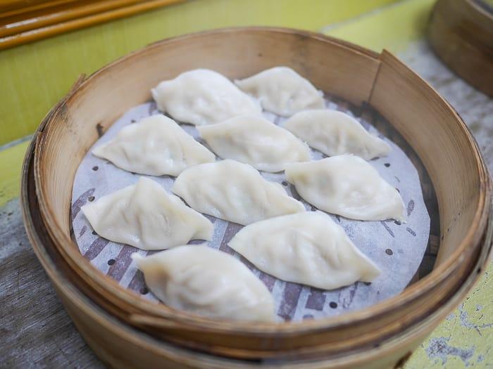 新竹清大夜市美食推薦整理(牛排、麵、火鍋、燴飯)