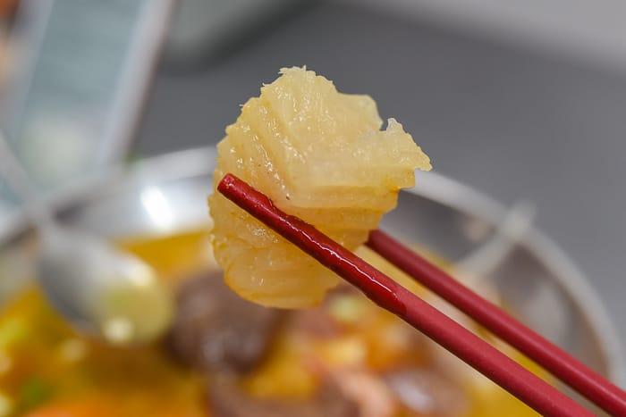 Hsinchu Vietnam restaurant 9