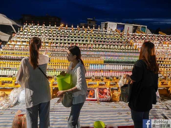 Hsinchu Zhubei night market 41