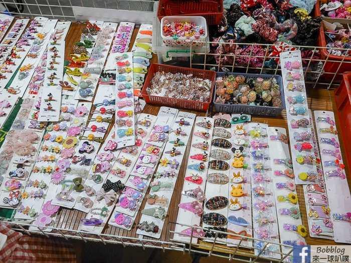 Hsinchu Zhubei night market 53