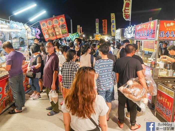今日熱門文章:2020新竹竹北夜市美食小吃(生活雜貨、夜市遊戲玩具、週末晚上殺時間地方)