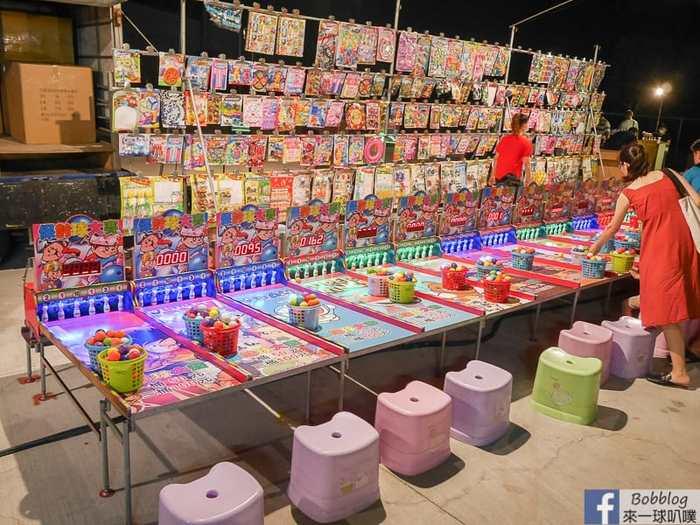 Hsinchu Zhubei night market 59